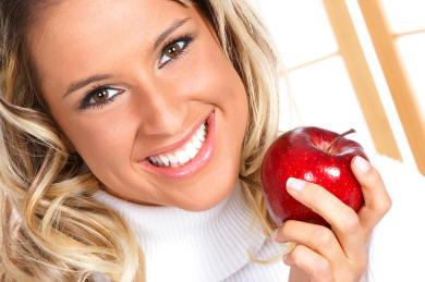 Питание при высоком холестерине » Поликлиника № 2