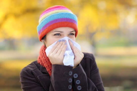 аллергия по типу крапивницы мкб 10