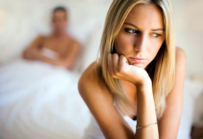 foto-seksualnaya-psihologiya